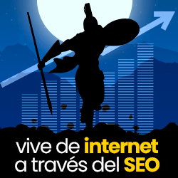 comunidad seo warrios