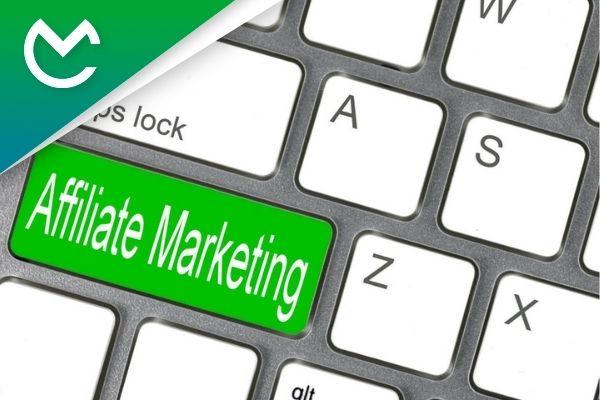 mejores cursos marketing de afiliados