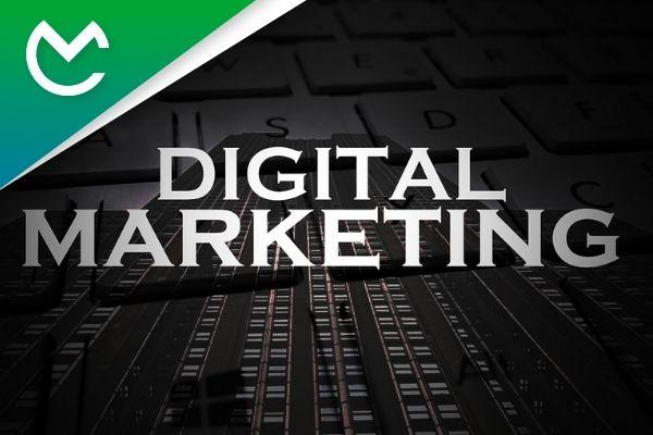 mejores cursos de marketing digital