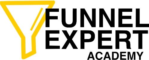 curso experto funnel de ventas