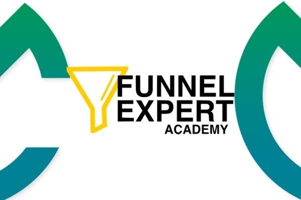 curso funnel de ventas