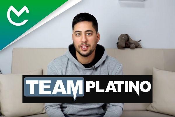 team platino curso blackhat seo