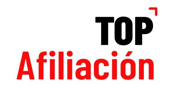 logo top afiliacion